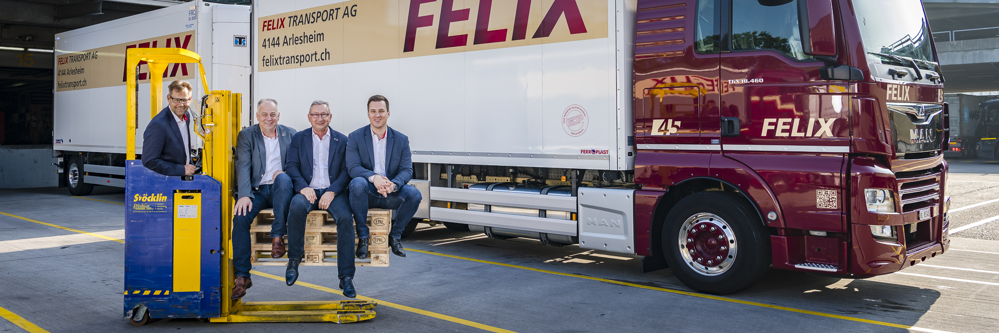 Felix Transport AG 20190716 CJP7752 Web